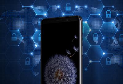 Meltdown and Spectre Vulnerabilities on Samsung Phones
